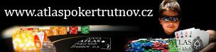 www.atlaspokertrutnov.cz